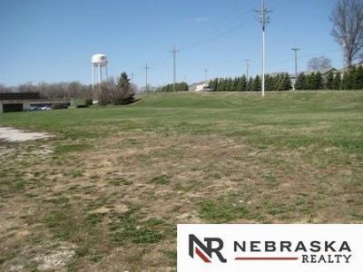 Bellevue Residential Lots & Land For Sale: Lot 3 Capehart Square
