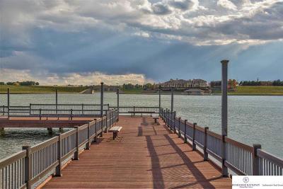 Bennington Residential Lots & Land For Sale: 11784 N 175 Circle