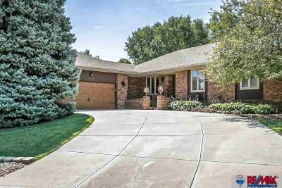 Single Family Home Sold: 13115 Jefferson Circle