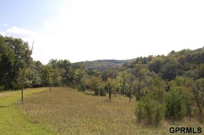 Bellevue Residential Lots & Land For Sale: Lot 7 Martha Court