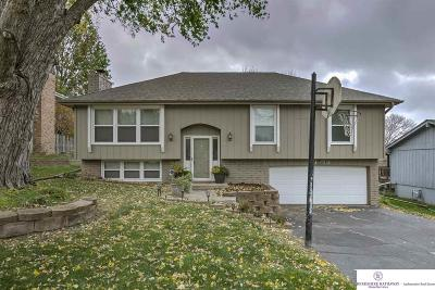 Omaha NE Single Family Home Sold: $155,000