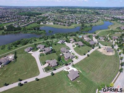 Bennington Residential Lots & Land For Sale: 14801 Summit Circle