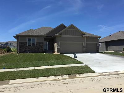 North Shore Single Family Home For Sale: 12028 Pintail Drive