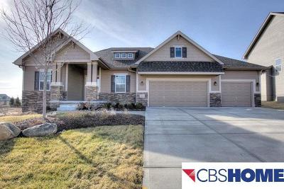 North Shore Single Family Home For Sale: 12455 Osprey Lane