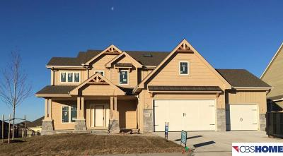North Shore Single Family Home For Sale: 10322 S 123 Avenue