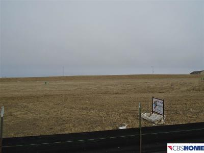 Bellevue Residential Lots & Land For Sale: 5008 Waterford Avenue