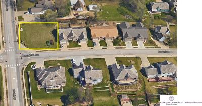 Bellevue Residential Lots & Land For Sale: 4714-16 Bernadette Avenue