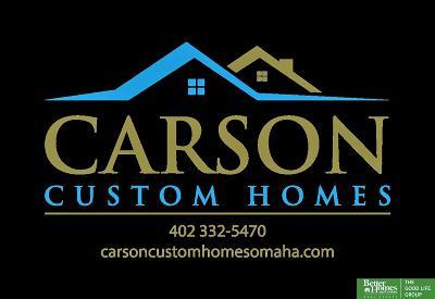 Papillion Residential Lots & Land For Sale: 12206 Windward Avenue