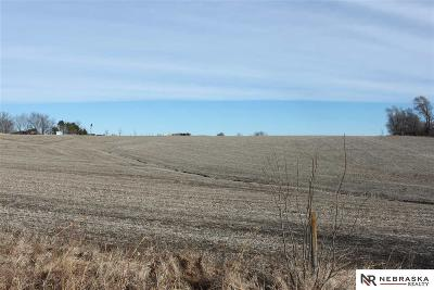 Bennington Residential Lots & Land For Sale: 18400 Ida Street