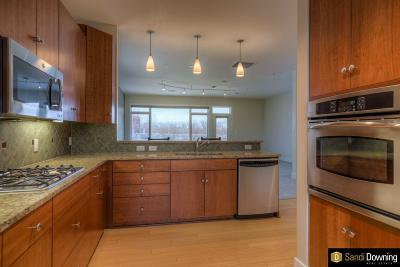 Omaha Rental For Rent: 739 Riverfront Drive