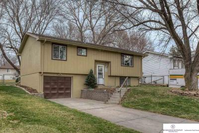 Single Family Home Sold: 24 Redwood Lane