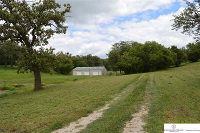 Plattsmouth Residential Lots & Land For Sale: 8459 Burr Oak Drive