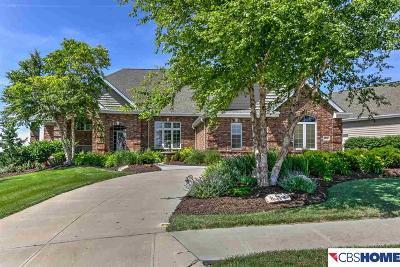 Elkhorn Single Family Home For Sale: 23502 N Street