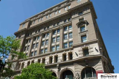 Omaha Rental For Rent: 210 S 16 Street #906