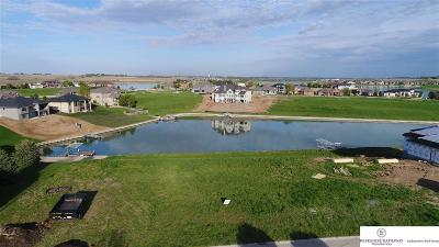 Bennington Residential Lots & Land For Sale: 12718 N 179 Street