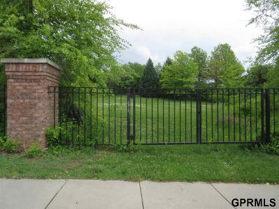 Omaha Residential Lots & Land For Sale: 1225 N 138 Circle