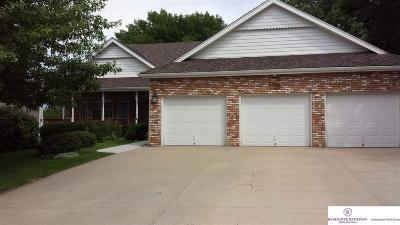Omaha Rental For Rent: 14936 Hawthorne Avenue