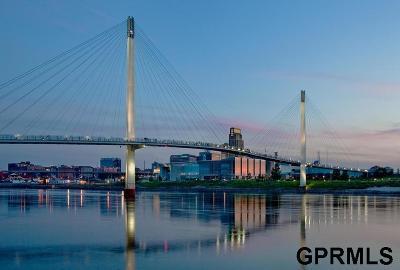 Omaha Rental For Rent: 444 Riverfront Plaza #604