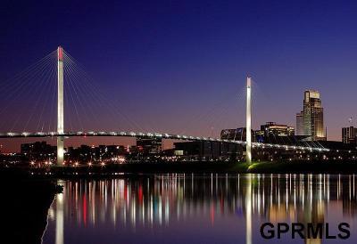 Omaha Rental For Rent: 444 Riverfront Plaza #601