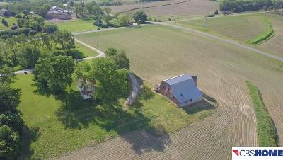 Omaha Residential Lots & Land For Sale: 8524 N 96 Street