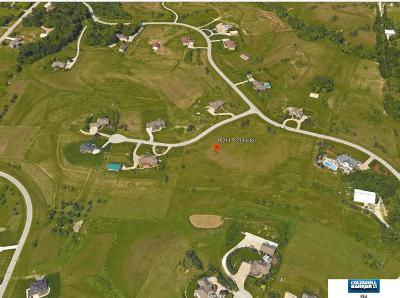 Gretna Residential Lots & Land For Sale: 10211 S 233 Circle