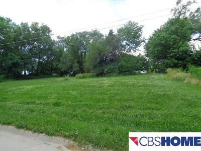 Plattsmouth Residential Lots & Land For Sale: S 17st Street