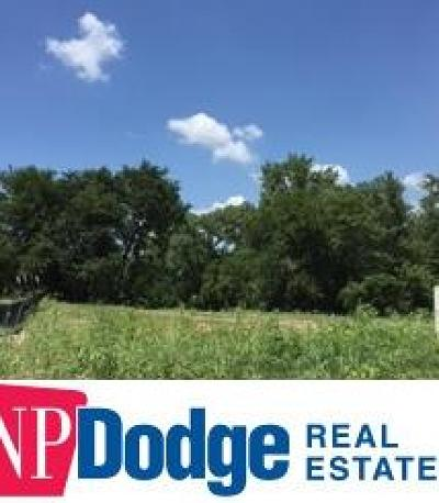 Bennington Residential Lots & Land For Sale: 16922 Potter Street