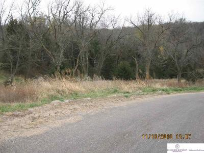 Louisville Residential Lots & Land For Sale: 19955 White Tail Lane