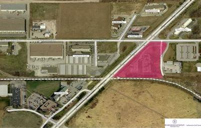 Omaha Residential Lots & Land For Sale: 2323 Abbott Drive