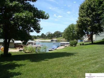 Plattsmouth Residential Lots & Land For Sale: 9518 Sterling Circle