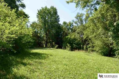 Plattsmouth Residential Lots & Land For Sale: 2503 Murray Road