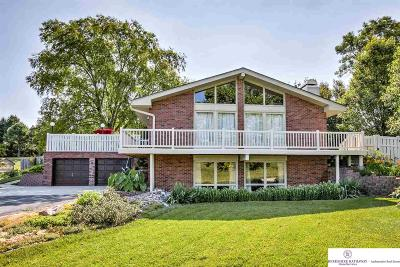 Washington County Single Family Home For Sale: 11578 County Road 27