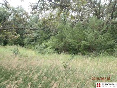 Louisville Residential Lots & Land For Sale: 14880 Timber Ridge Court
