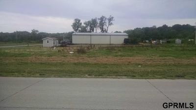 Plattsmouth Residential Lots & Land For Sale: #2 E Main Street