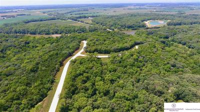 Elkhorn Residential Lots & Land For Sale: 24103 U Circle