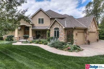 Washington County Single Family Home For Sale: 1093 Willow Wood Circle