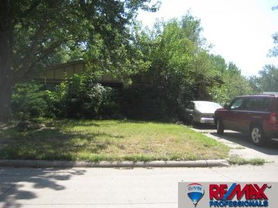 Valley, Waterloo Single Family Home For Sale: 619 S Mayne Street