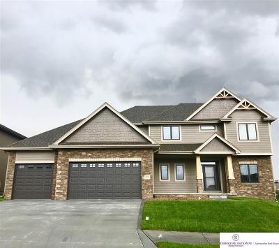 Elkhorn Single Family Home For Sale: 19008 Sahler Street