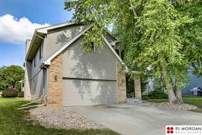 Omaha Rental For Rent: 325 N 162nd Street