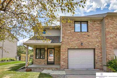 Omaha Single Family Home For Sale: 20119 Veterans Drive