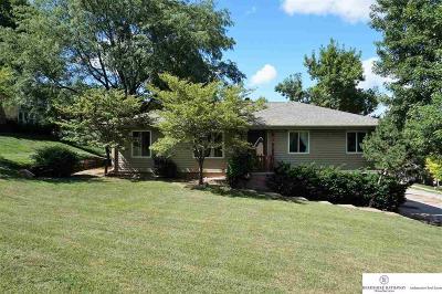Washington County Single Family Home For Sale: 2316 Elm Drive