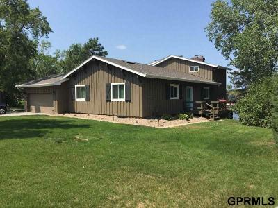 Valley, Waterloo Single Family Home New: 42 Ginger Cove Road