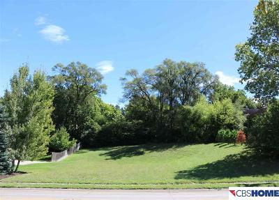 Omaha Residential Lots & Land For Sale: 135 N 69th Street