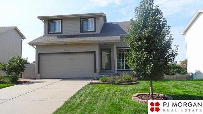 Omaha Rental New: 14709 Boyd Street