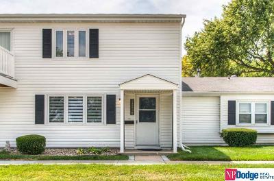 Omaha Rental New: 12219 Westwood Lane