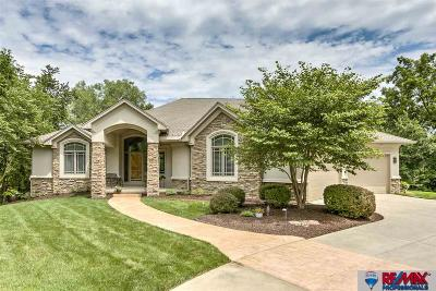 Washington County Single Family Home New: 1140 Lynnwood Lane