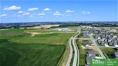 Gretna Residential Lots & Land For Sale: 192nd & Hwy 370