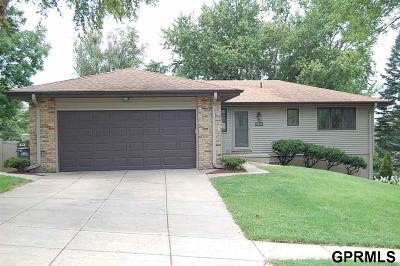 Bellevue Single Family Home For Sale: 4955 Dumfries Circle