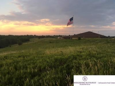 Gretna Residential Lots & Land For Sale: 10303 S 240 Street