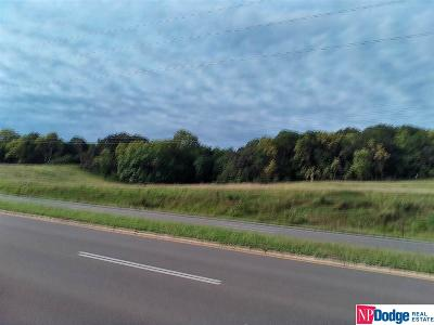 Omaha Residential Lots & Land For Sale: 12224 & 12310 N 48 Street